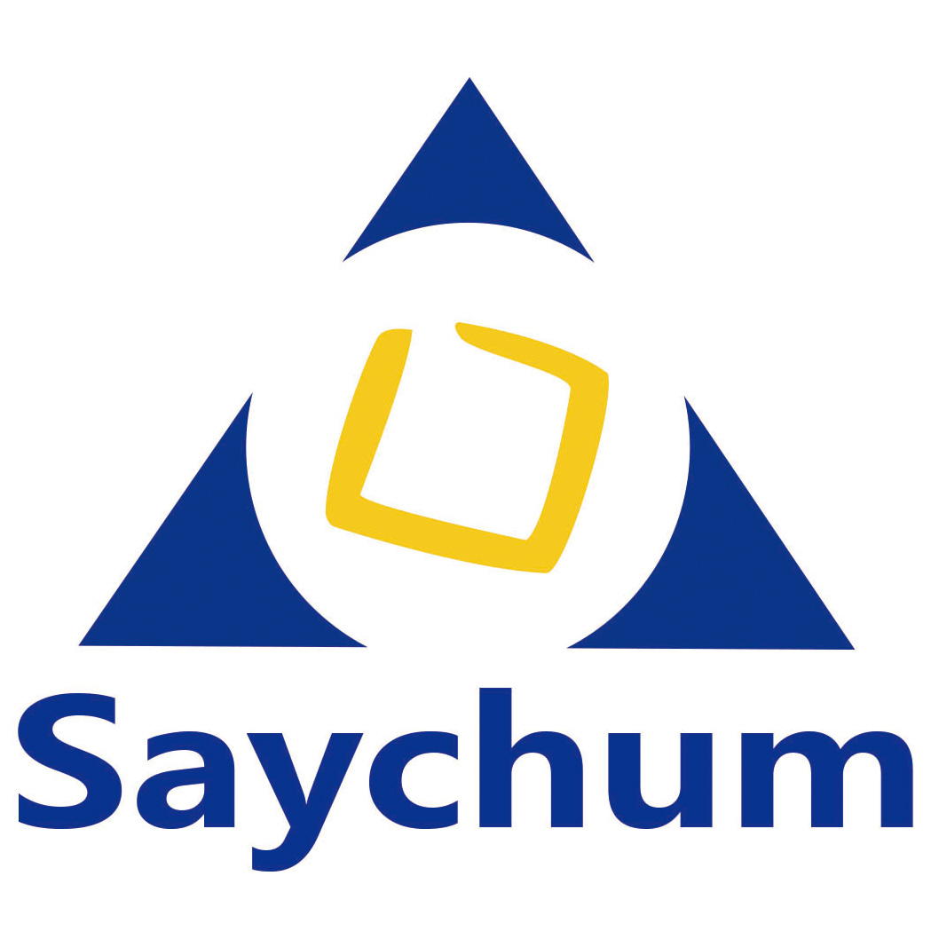 Shanghai Saychum Belts Co.,Ltd